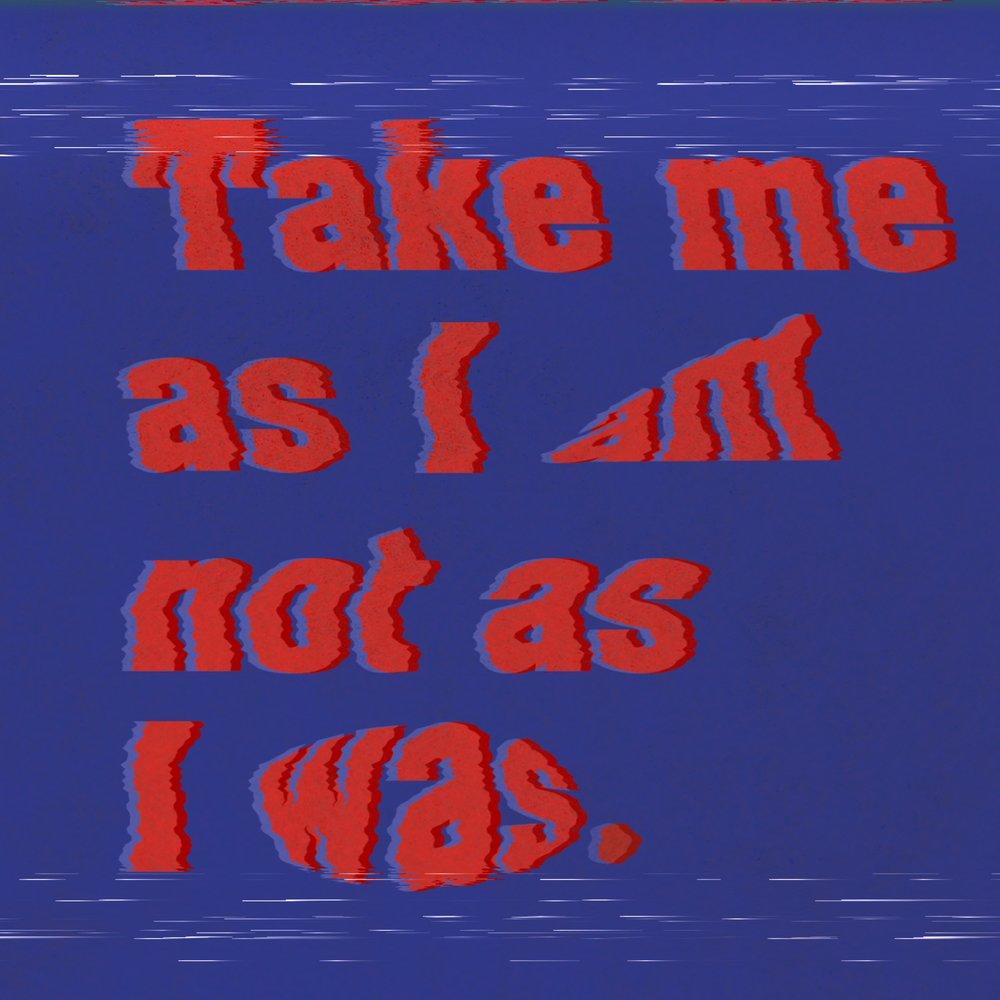 typography_08-.JPG