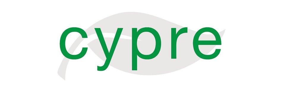 Cypre logo.jpg