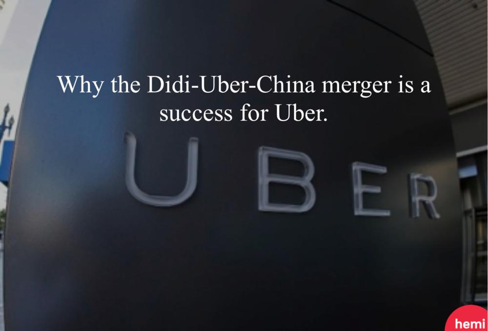 Uber thumbnail.png