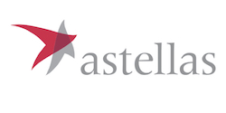 Astellas.jpeg