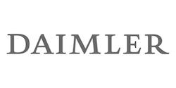 Daimler.jpeg