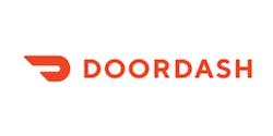 Doordash.jpeg