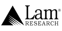 Lam Research.jpeg