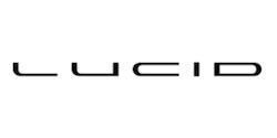 Lucid Motors.jpeg