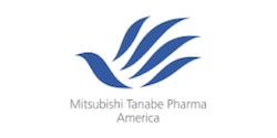 Mitsubishi.jpeg