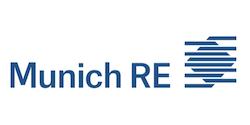 Munich RE.jpeg