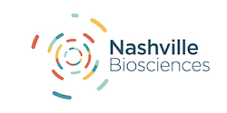 Nashville Biosciences.jpeg