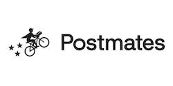 Postmates.jpeg