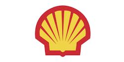 Shell Ventures.jpeg