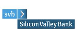 Silicon Valley Bank.jpeg