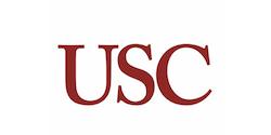 USC.jpeg