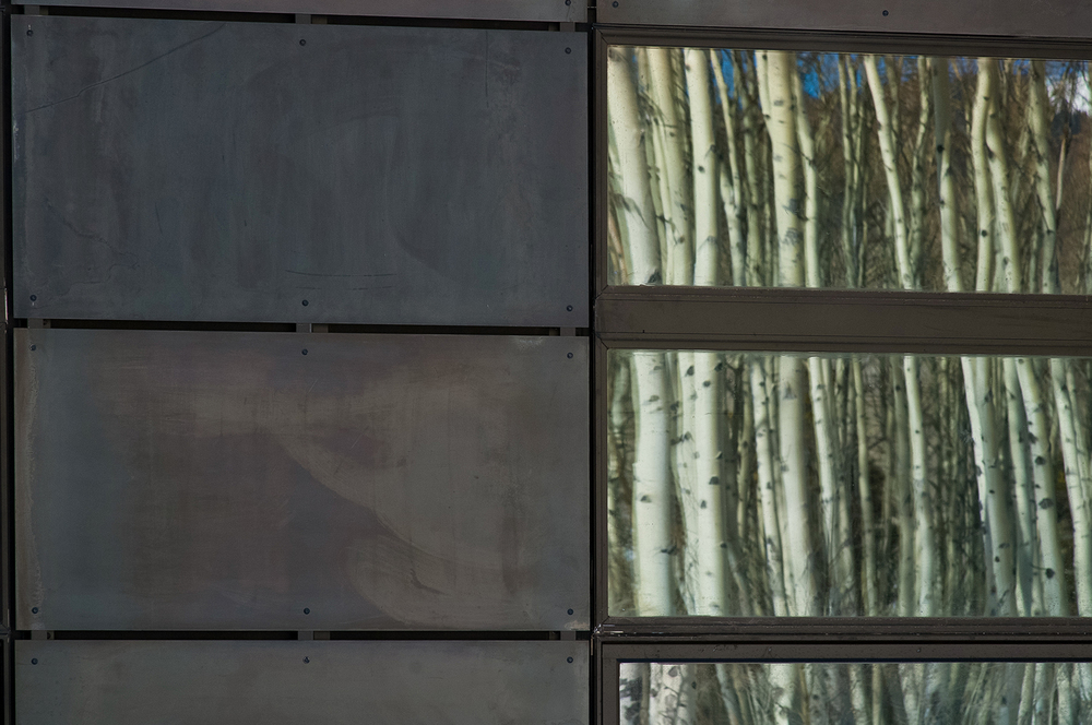 Vintage Woods Steel 010.jpg