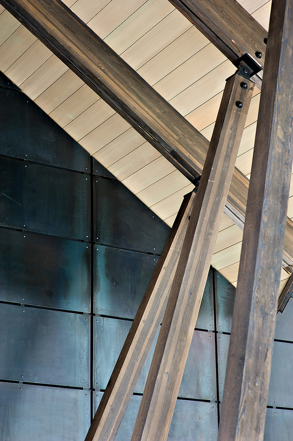 Vintage Woods Steel 011.jpg