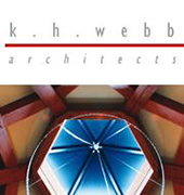 K.H. Webb Architects