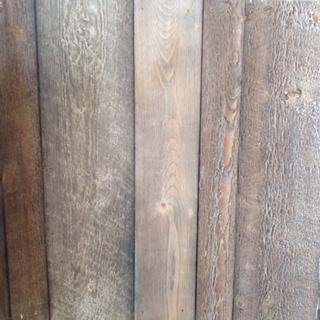 Spruce, Pine, Fir Mix (SPF)
