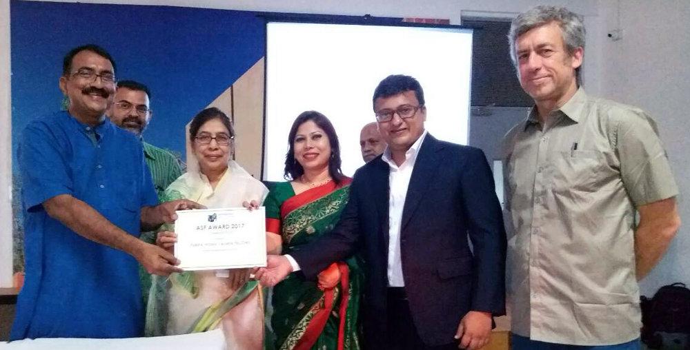 ASF-Award Ceremony - 20170421.jpg