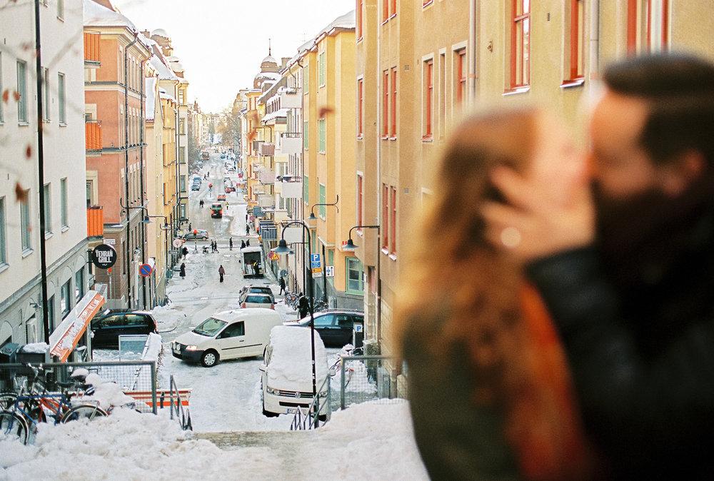 Stockholm-33.jpg