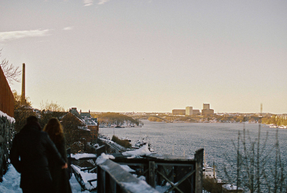 Stockholm-96.jpg