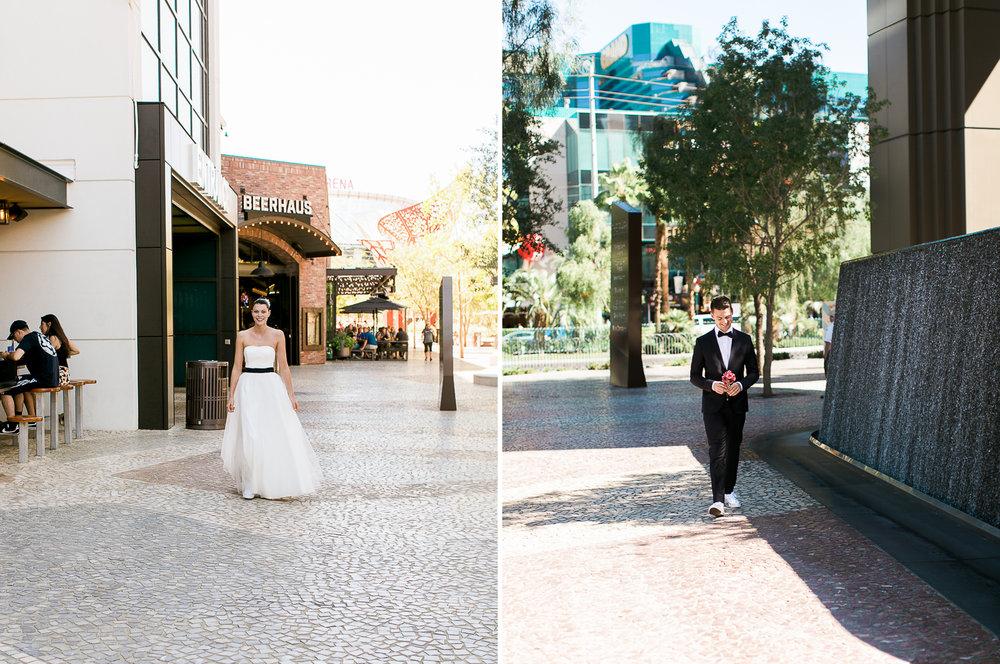 Susi-und-Danu-Hochzeit-Theresa-Pewal-Fotografie-fine-art-4.jpg