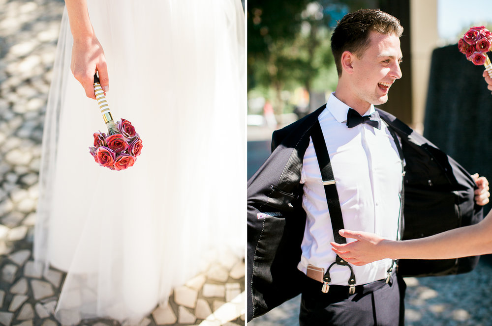 Susi-und-Danu-Hochzeit-Theresa-Pewal-Fotografie-fine-art-7.jpg