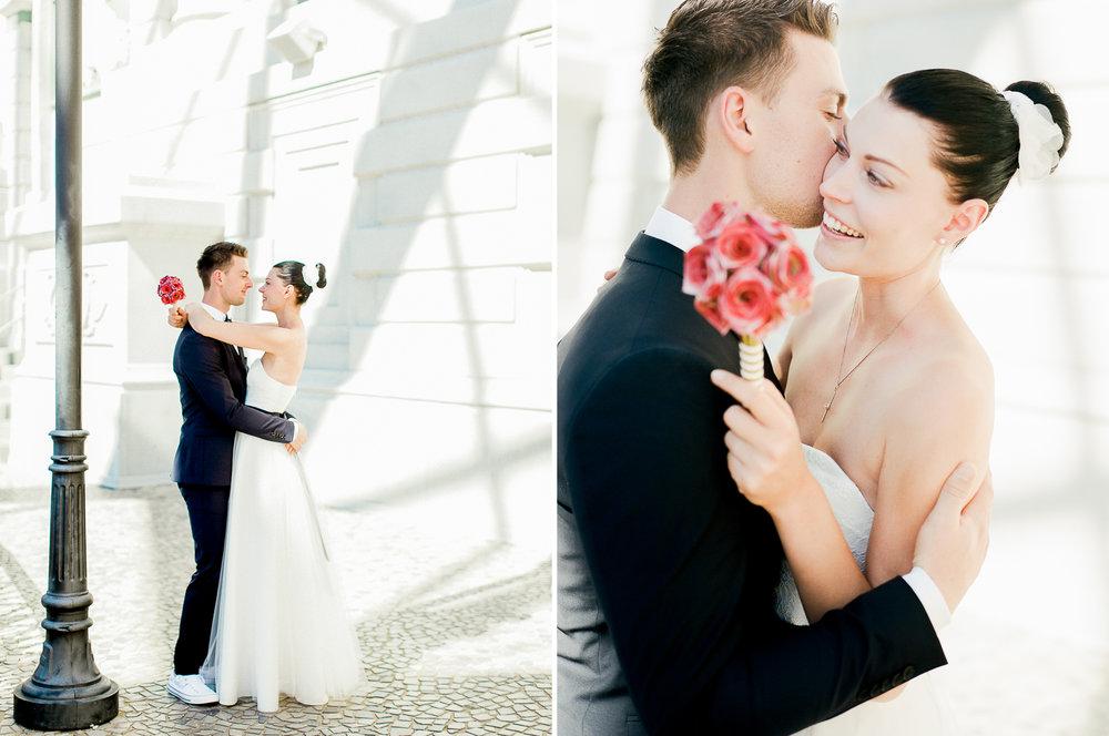 Susi-und-Danu-Hochzeit-Theresa-Pewal-Fotografie-fine-art-9.jpg