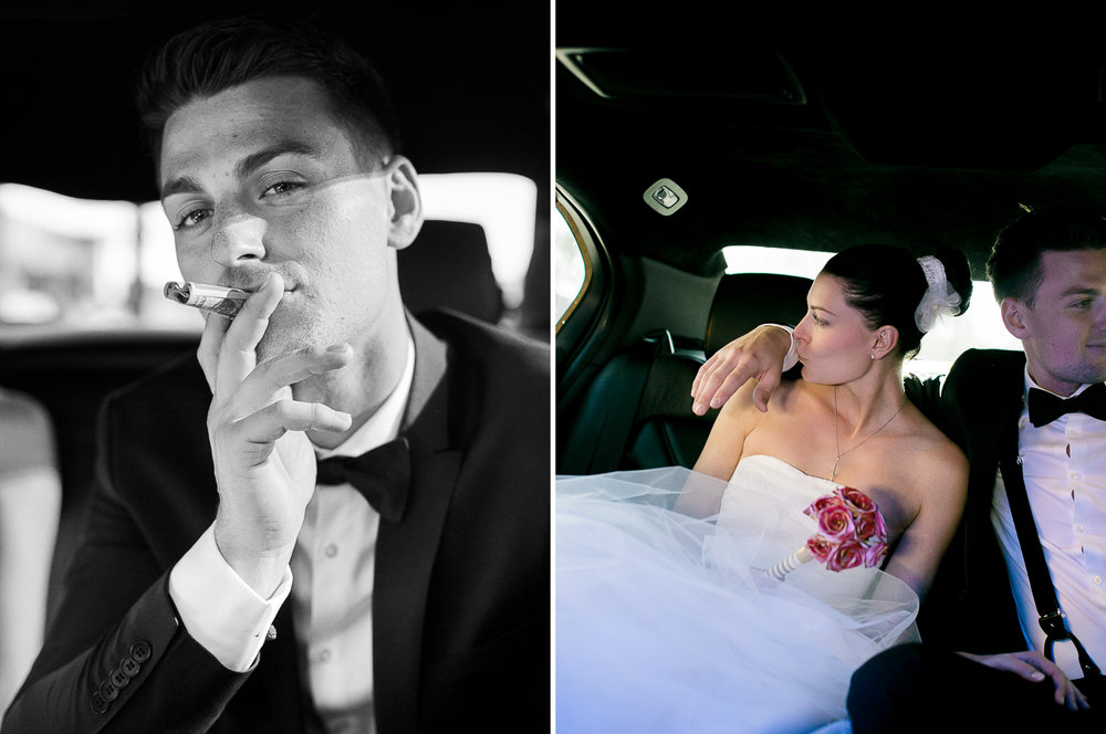 Susi-und-Danu-Hochzeit-Theresa-Pewal-Fotografie-fine-art-5-02.jpg
