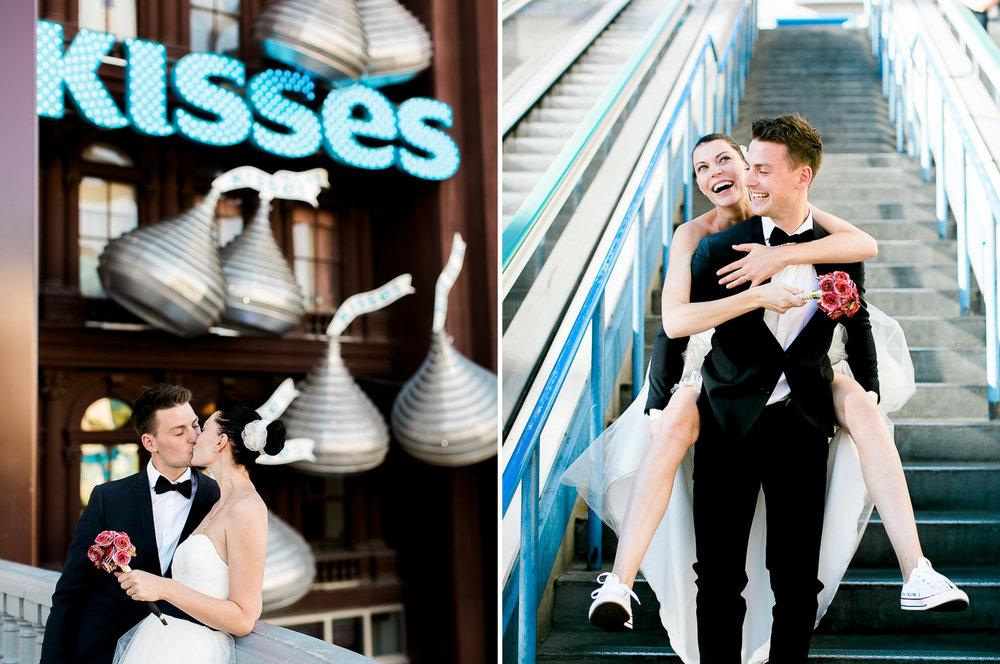 Susi-und-Danu-Hochzeit-Theresa-Pewal-Fotografie-fine-art-5-03.jpg