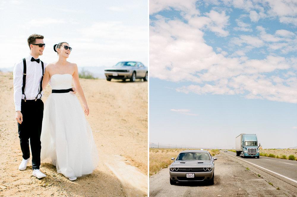 Susi-und-Danu-Hochzeit-Theresa-Pewal-Fotografie-fine-art-5-05.jpg