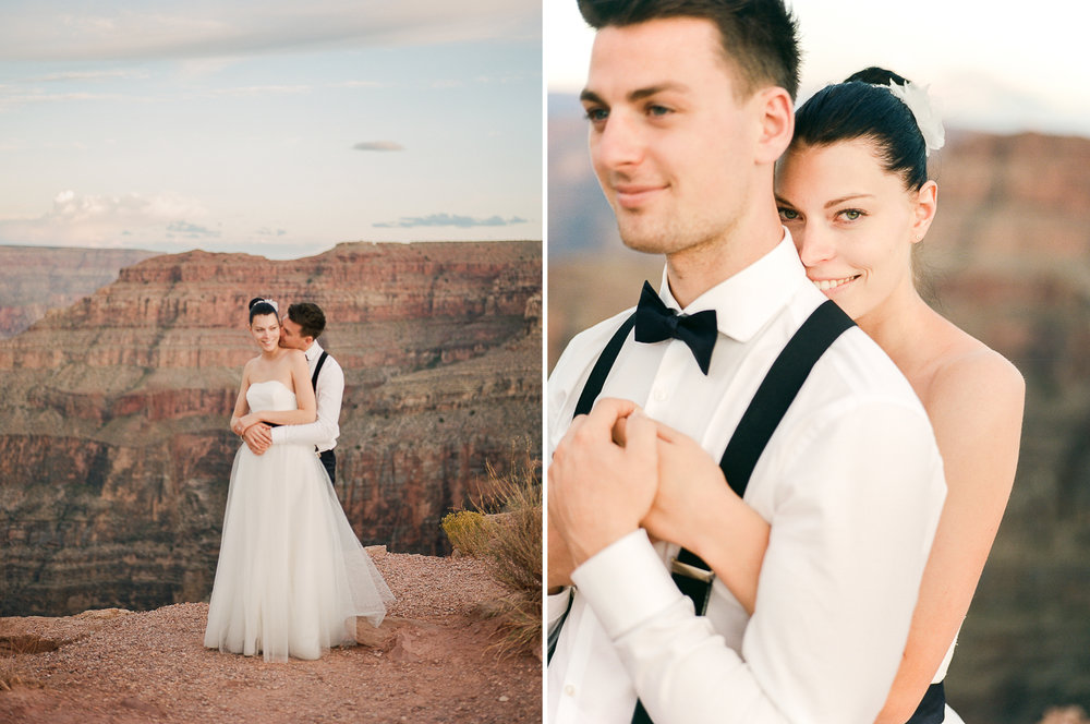 Susi-und-Danu-Hochzeit-Theresa-Pewal-Fotografie-fine-art-5-09.jpg