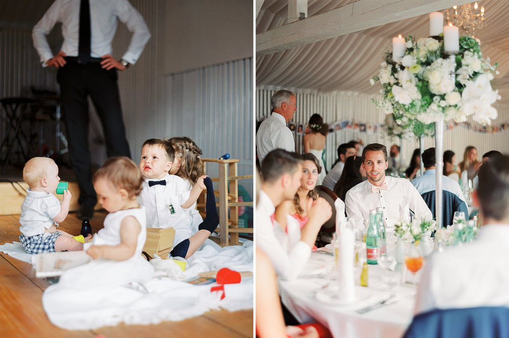 Collage-2-3.jpg