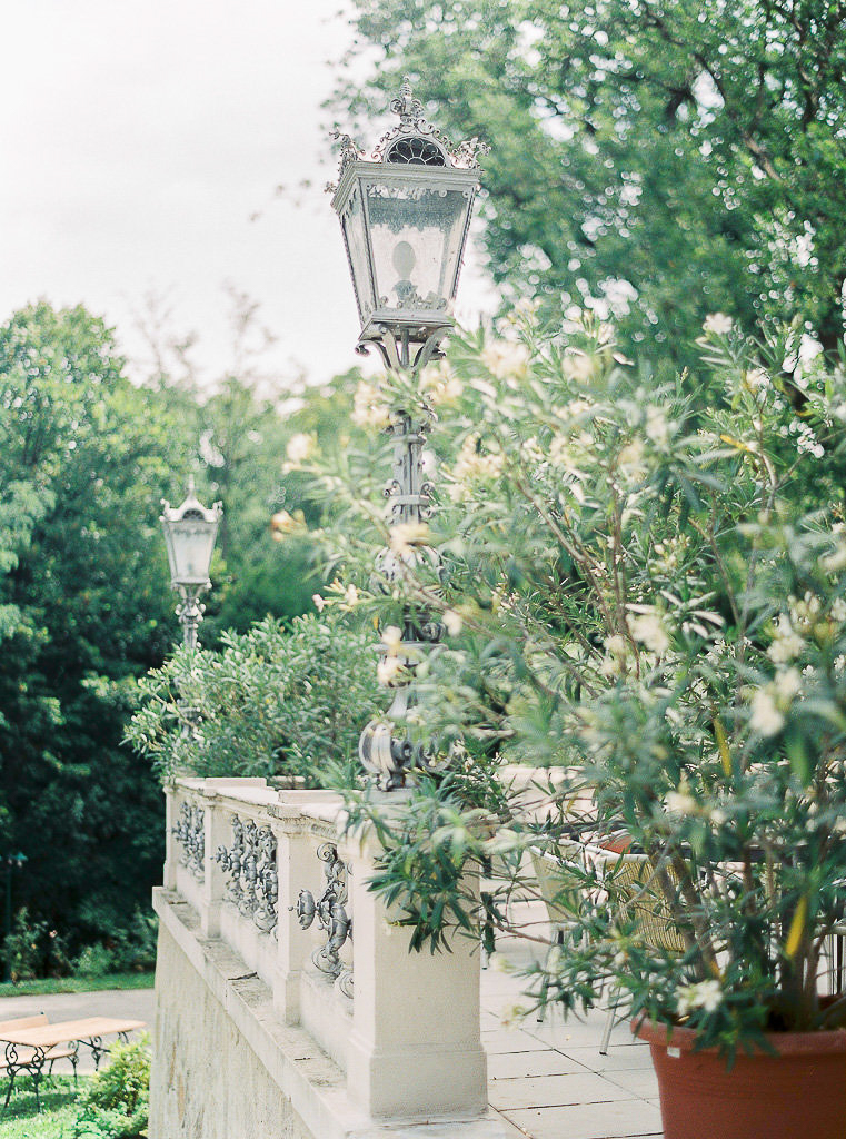 Clara-und-Dominik-116.jpg