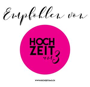 badge_hochzeitum3.jpg