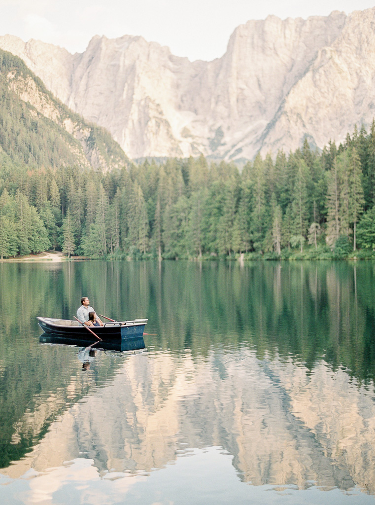 Verlobungsshooting-Kärnten-Italien-Theresa-Pewal-Fotografin