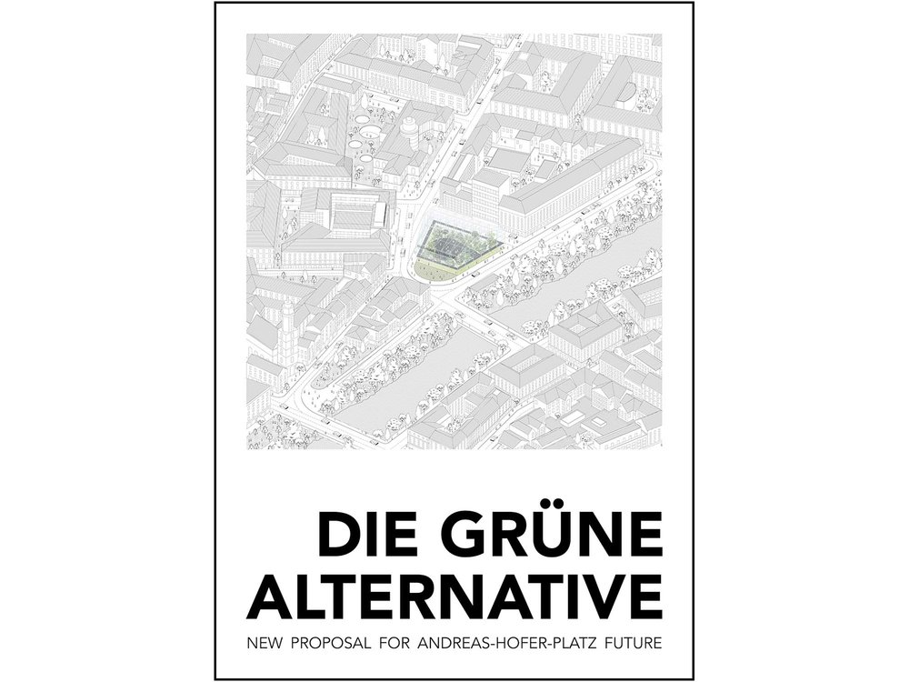 DIE GRUNE ALTERNATIVE.jpg