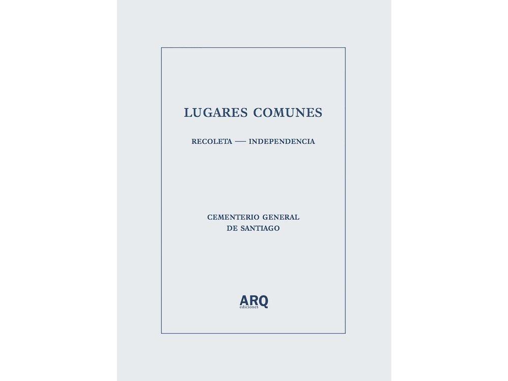 LUGARES COMUNES.jpg