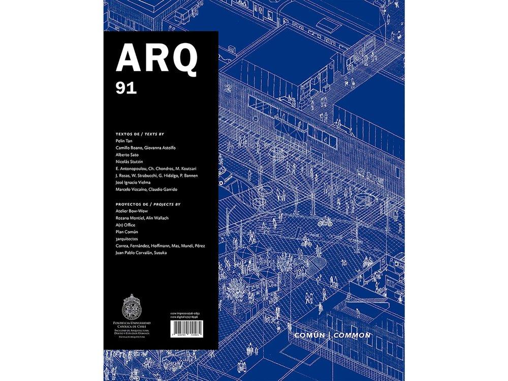 ARQ 91.jpg