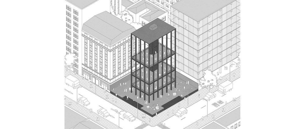 01_PUBLIC BUILDINGS.jpg
