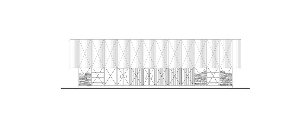Plan Comun-8.jpg