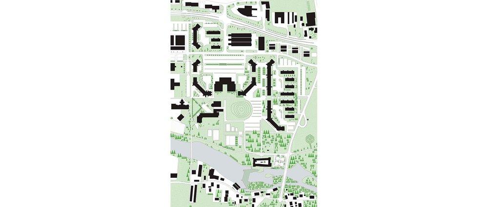 MAP EDIT.jpg