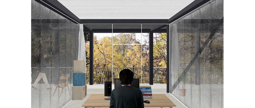 09_terraza-oficina.jpg