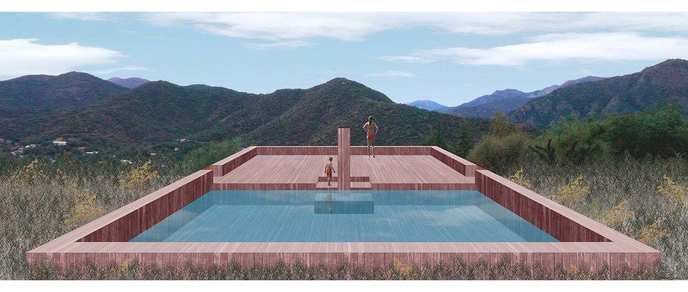 Ziad - terraza.jpg