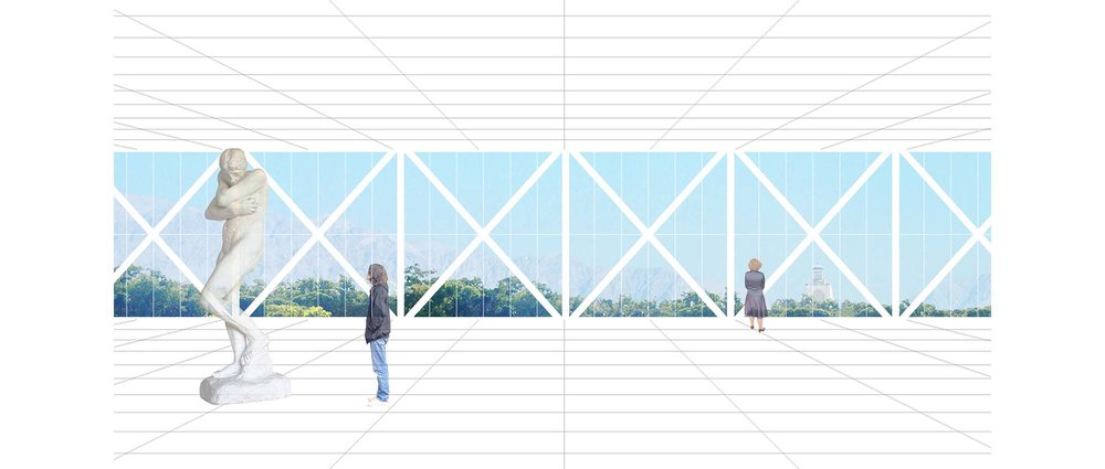 Fotomontaje interior9_fdf_CC.jpg