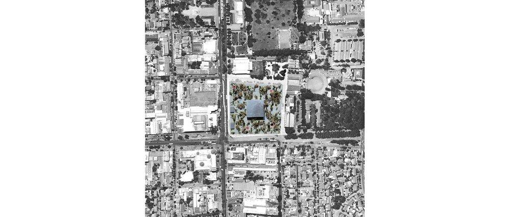 satelital_03.jpg