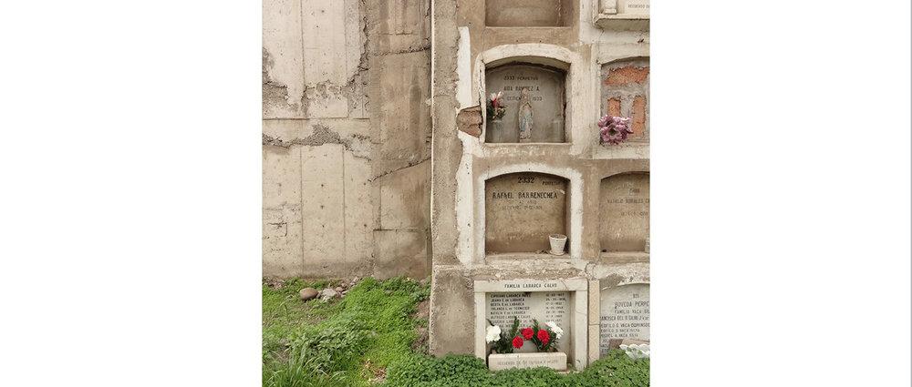 Plan-Comun-Cementerio-General-Contexto-1.jpg