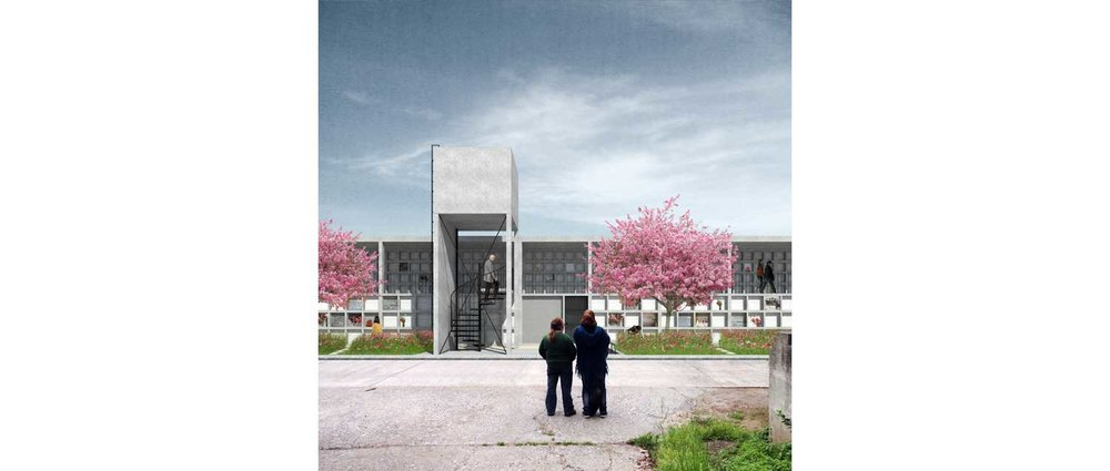 Plan-Comun-Cementerio-General-Fotomontaje-1.jpg