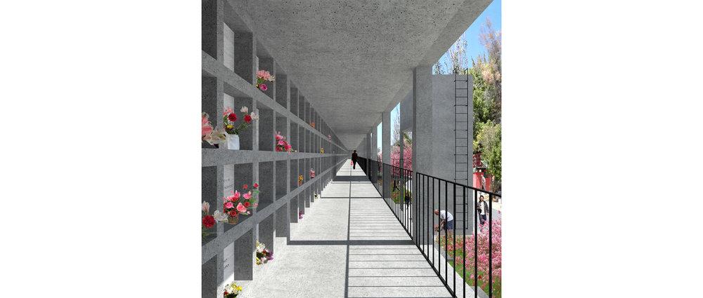 Plan-Comun-Cementerio-General-Fotomontaje-3.jpg