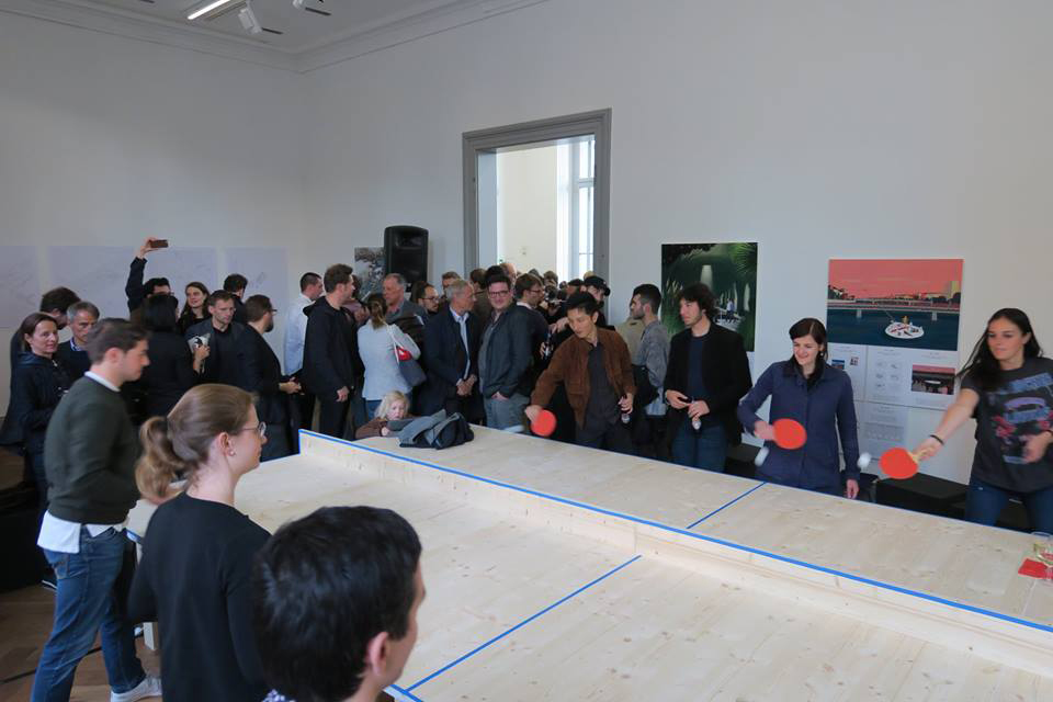 Plan Comun-Web-Ping Pong Table.jpg
