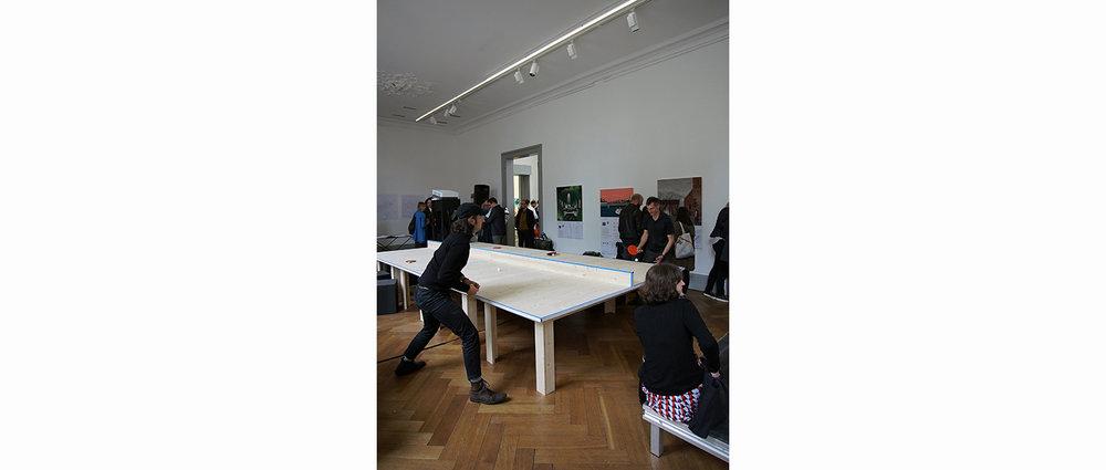 Plan-Comun-Forum-Basel-011.jpg