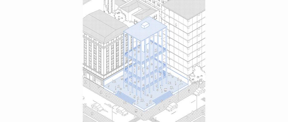 Plan-Comun-Forum-Basel-014.jpg