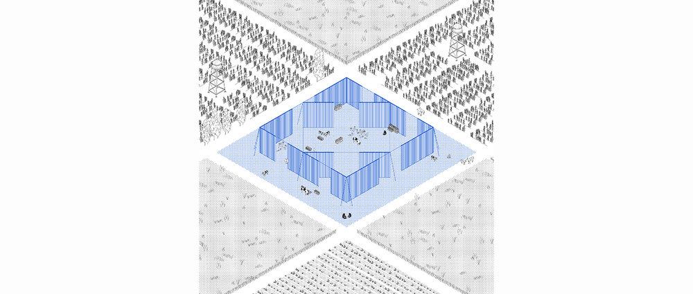 Plan-Comun-Forum-Basel-015.jpg
